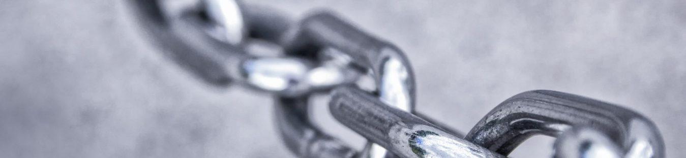 chain-3481377